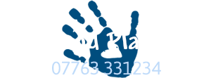 Wildwood Playgroup